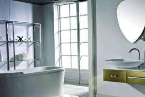 我国陶瓷卫浴行业面临的三大问题宣城