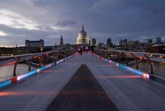 严永红:把景观照明做得精细,高级是每个设计师的责任 白城